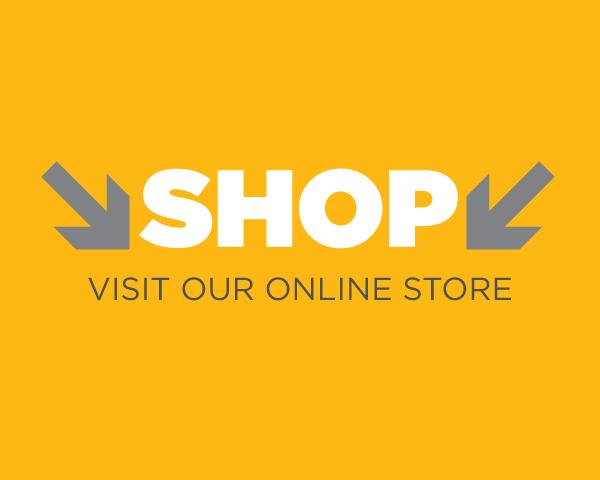 online-electronics-gadgets-shop