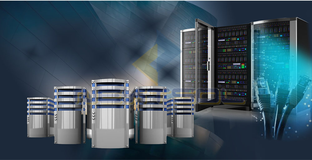 data-center-setup-networking-and-IT-services