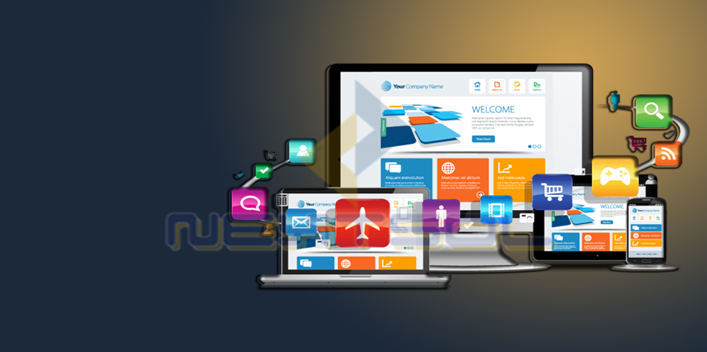 web-applications-mobile-apps-and-software-solutions