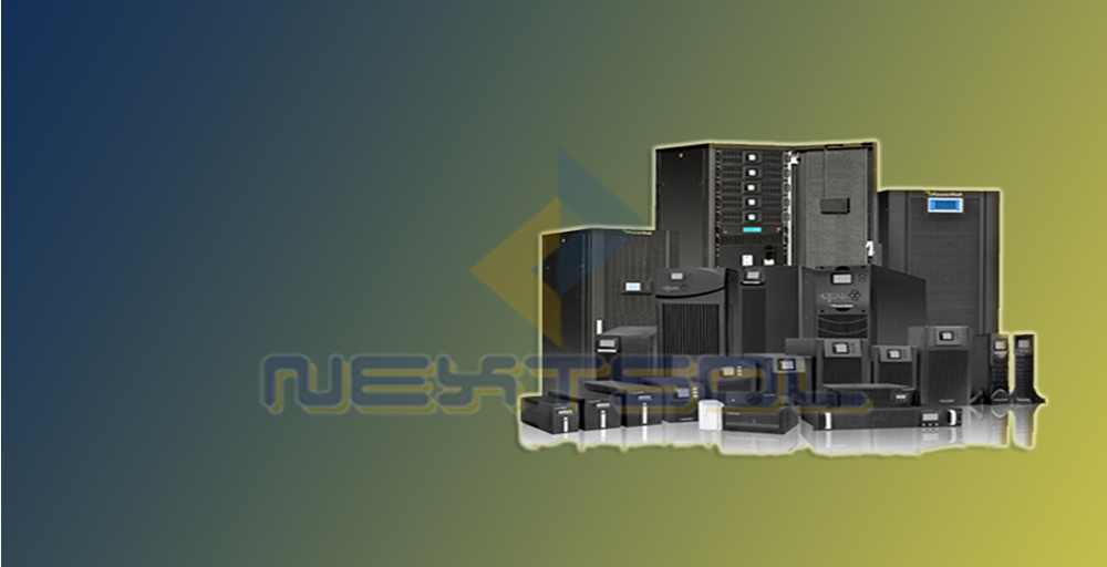 power-backup-solutions-for-home-and-industries