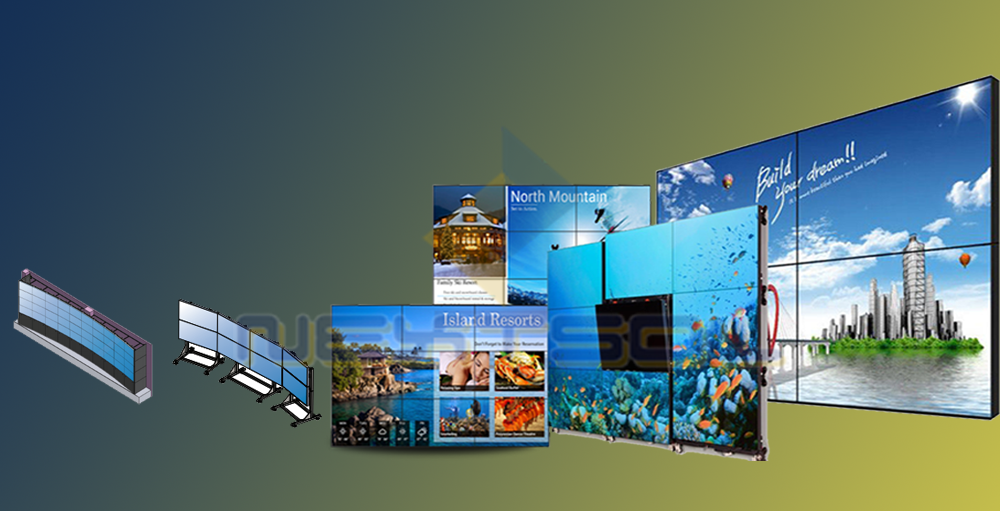 complete-video-walls-solution-with-indoor-outdoor-clear-crystal-display